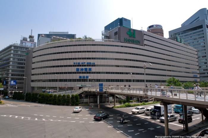 daihanshin201205