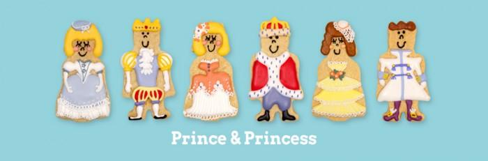 slide_prince_princess
