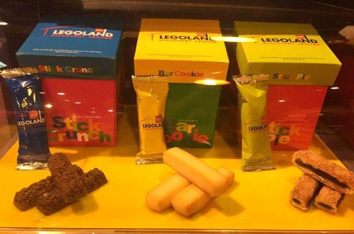 lego-okashi