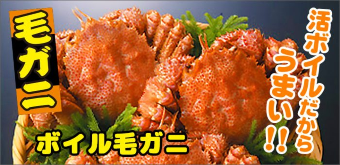 bana_kegami
